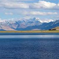 Glimpse Of Ladakh Tour