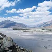 Simply Ladakh Tour