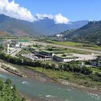 Bumthang Tour 10  Days