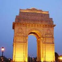 City Tour Delhi
