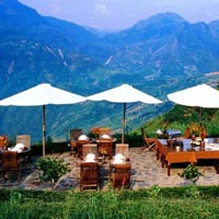 Vietnam luxury holiday Tour
