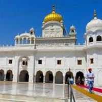 Ludhiana Sightseeing Package