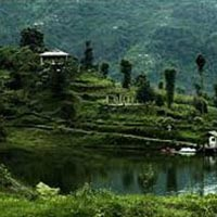 Gangtok, Pelling Tour