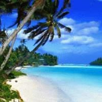 Selek Tours 3 Day/2 nights short holiday in Zanzibar