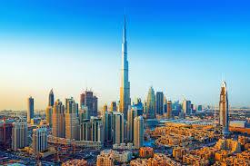 Dubai & Abu Dhabi Yas Island Tour