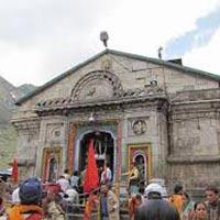Kedarnath Yatra Package 2018
