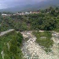 Bharmour – Keylong Lahaul Sptiti Via Chobia Tour