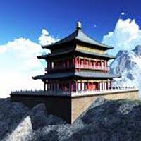 Thimphu, Wangdue, Punakha, Paro Tour