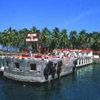 Port Blair, Havelock Island Tour