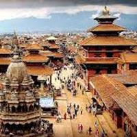 Drukyul Walking Tour Of Bhutan Via Nepal ( Eco Village Tours)