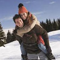 Heavenly Honeymoon In Nepal Holiday Packages