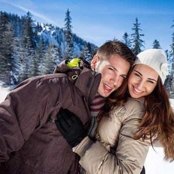 Shimla Honeymoon Package / Special Honeymoon Package In Shimla Winter