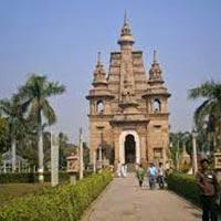 Varanasi Bodhgaya Allahabad Ayodhya Tour