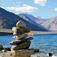 Simply Ladakh 5N/6D (Monsoon Special) Tour