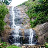 Short Escape to Kodaikanal Tour