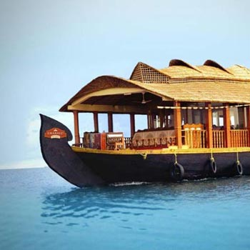 Amazing Kerala Tour Package