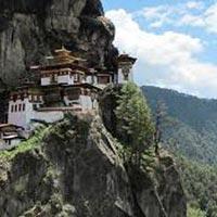 Himalayan Wonders Tour
