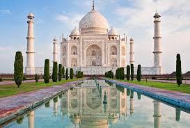 Delhi Agra Jaipur 3days Tour