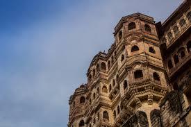 Agra Kota Bundi Tour
