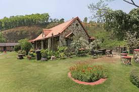 Dehradun Bharatpur Tour