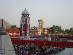 Dehradun Mathura Tour