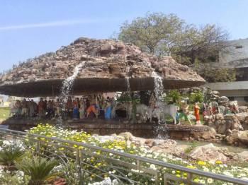 Dehradun Mehandipur Balaji Tour