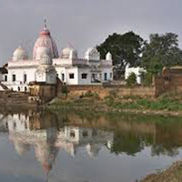 Tribes & Temples Tour of Central India