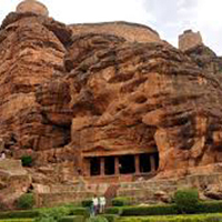 Jewels of Madhya Pradesh Tour