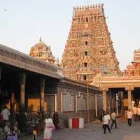 Chennai – Pondicherry Tour (5N/6D)
