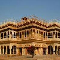 Jaipur - Pushkar Tour