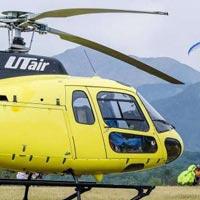 Paragliding Billing Tour - Bir Billing