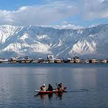 Travel Agents List In Srinagar
