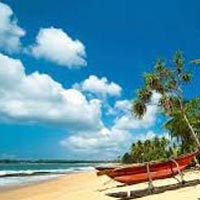 Colorful  Tour Package of Srilanka