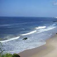Exotic Kerala 5N/6D Tour
