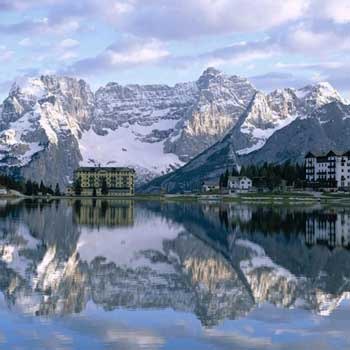 Romantic Himachal to 06 Nights / 07 Days Tour
