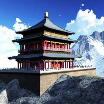 Bhutan Tour to 7 Nights / 8 Days