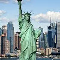 3 Days- New York City (City Break) Tour