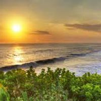 Singapore & Bali Combo Package