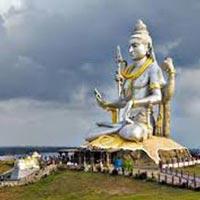 Divine Karnataka Temple Tour