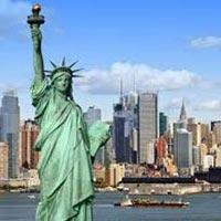 Best Of America Code(PKG-5) Tour