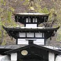 Optional Muktinath Extension Tour