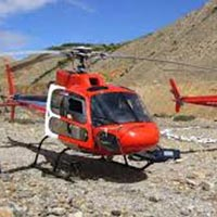 11 days Kailash Manasarovar Yatra by Helicopter 2017 Tour