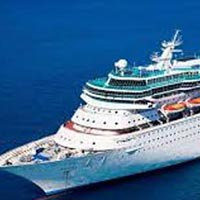 Ultimate USA with Bahamas Cruise Code(PKG-6) Tour