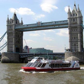 London & Scotland add on Ireland Code(PKG-1) Tour