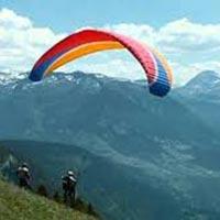 Best Himachal Tour Package - Manali - Rohtang Pass - Jispa - Baralacha pass - Leh - Khardungla pass - Nubra Valley - Shey - Thiksey - Tanglang la pass - Sarchu - Rohtang pass - Manali