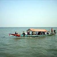 Puri Bhubaneswar Konark Tour