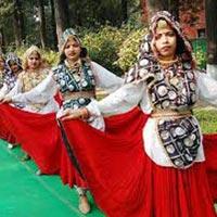Rajisthan Culture Tour