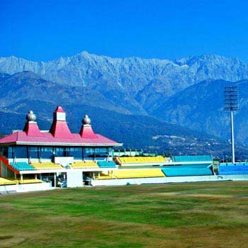 Amritsar Dharamshala Holiday Package