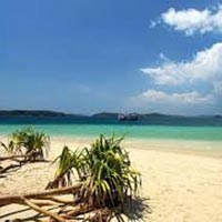Andaman Amazing Tour