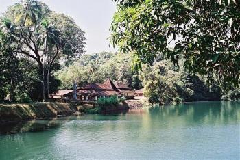 Kudal - Dhamapur - Malvan Tour